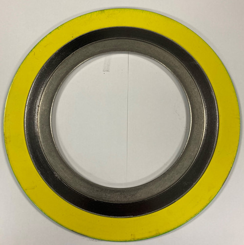 Gasket for Body to Cover REA100G-300