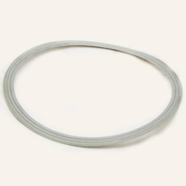 Gasket (Flange) for all EA100 Levalarms-RC1 3