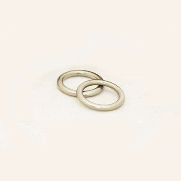 Gasket (for ZG or FG probes)-RE10 10S