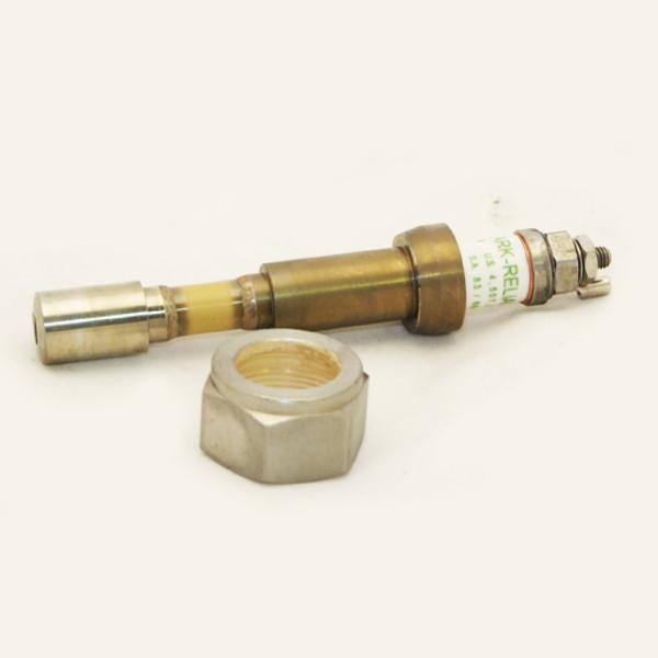 FSB030 Probe For ESB3000 Series Electrolev Column-RFSB030RK