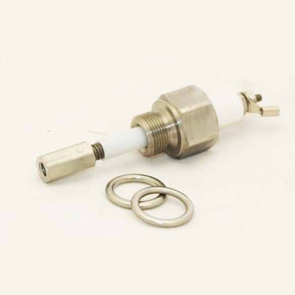 V020 Probe with 2 Gaskets For EL1000 Series Electrolev Column-RV020RK