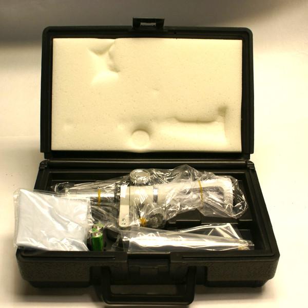 100X Microscope - 99-000008