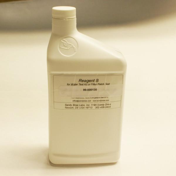 500 ML Reagent-B - 99-000130