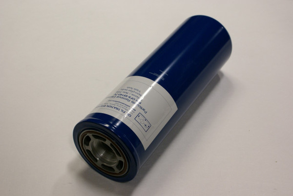 25 Micron B2000 Filter Element, Spin-on - OFS-S514D-25V