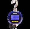 JAVAC Digital Vacuum Gauge