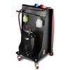 Konfort 705R Automotive Charging Machine