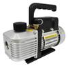 45 l/m Refrigeration Vacuum pump