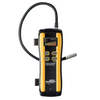 SCL2: Infrared Leak Detector for Carbon Dioxide CO2 [R-744]