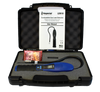 IMPERIAL LD-910 Hydrocarbon Gas Leak Detector