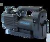 Cordless Vacuum Pump - SKIN ONLY