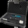 R32 / R410 / R134a Infrared Leak Detector