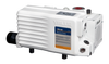 Vacuum pump VSV-40 - 40 m3/h - Single Stage