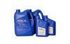 Value Vacuum Pump Oil - VPO68 - 4L