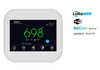 Carbon Dioxide Smart Monitor (Co2)