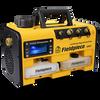 Refrigeration Vacuum Pumps 283L - R32 Ready - VPX7 Fieldpiece