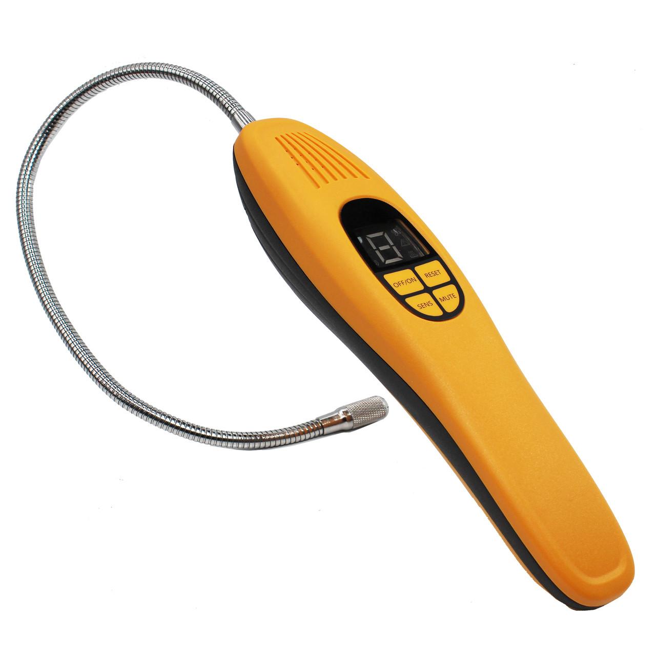 Leak Detector HVD500