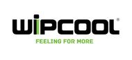 WIPCOOL