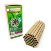 Spring Cardboard BeeTubes for Mason Bees - 8mm