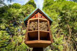 Our Newest Air Bee N' Bee Listing: Cabin Fever