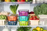8 Simple Ways to Live a More Sustainable Lifestyle