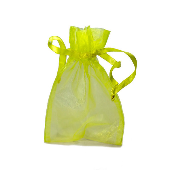 Cocoon bag for leafcutter and mason bees
