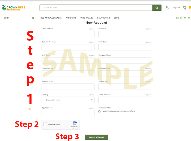register-2-copy.jpg