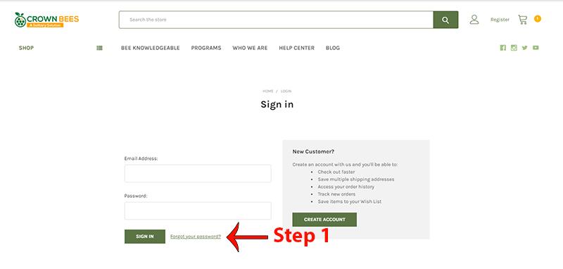 reset-my-password-1-copy.jpg