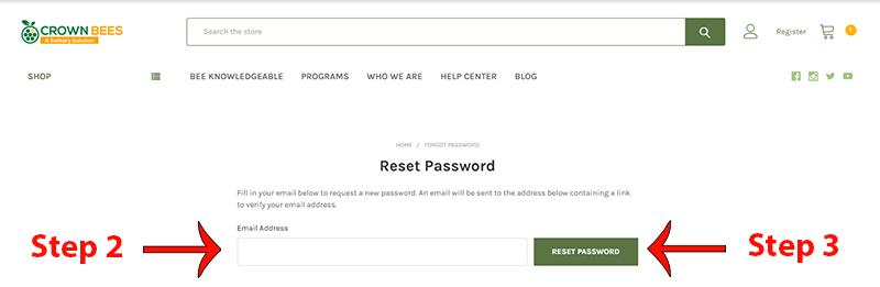reset-my-password-2-3-copy.jpg