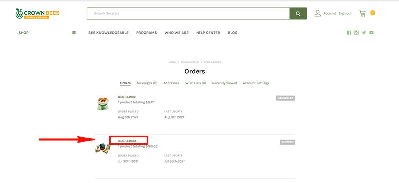 track-order-2-copy.jpg