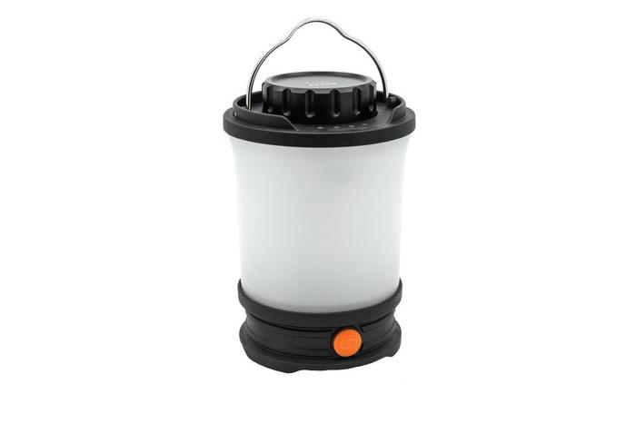 Pro Series Elite Lantern Ultra Bright LED Camping Lantern with M