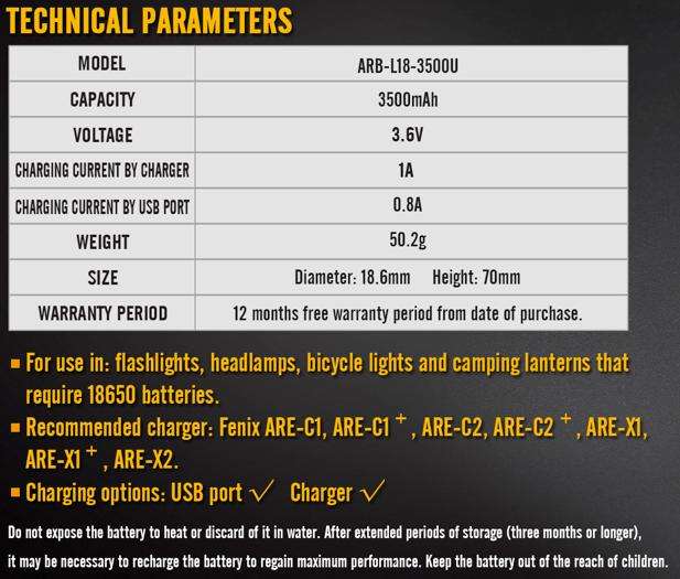 3500u-parameters.png