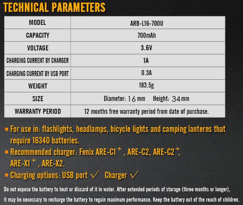 700u-parameters.22.png
