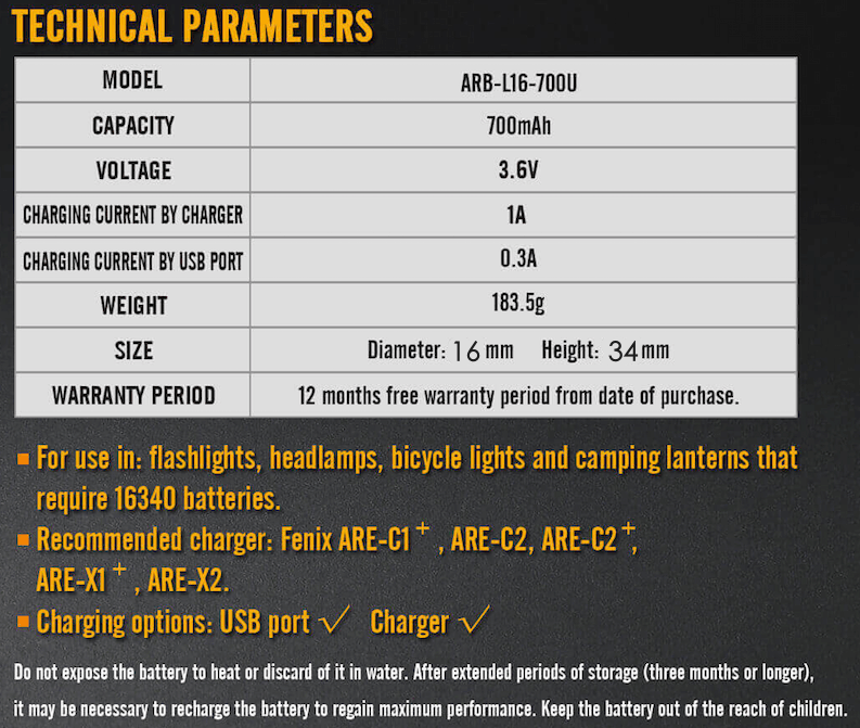 700u-parameter.22.png