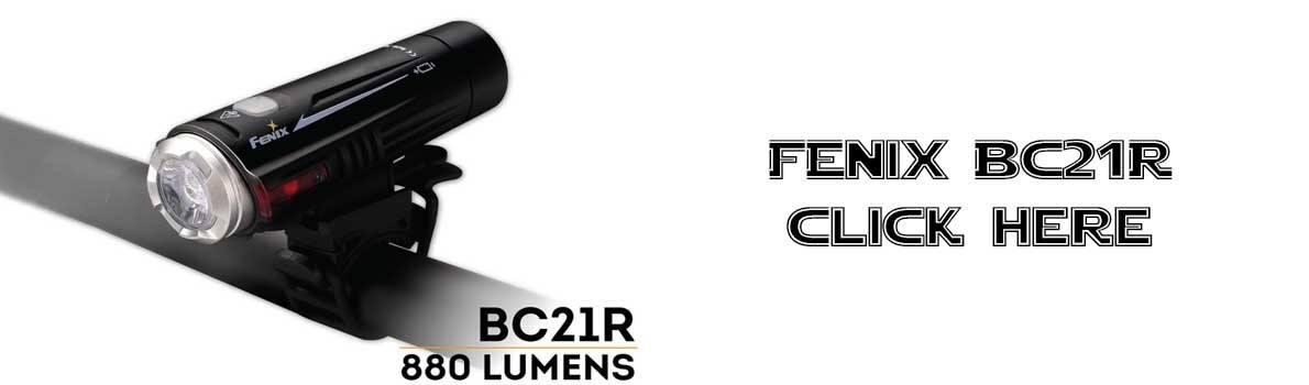 bc21r.jpg