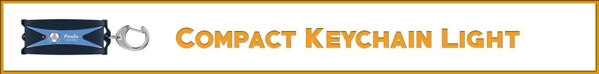 compact-keychain-light.jpg