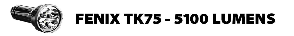 far-distance-tk75.jpg