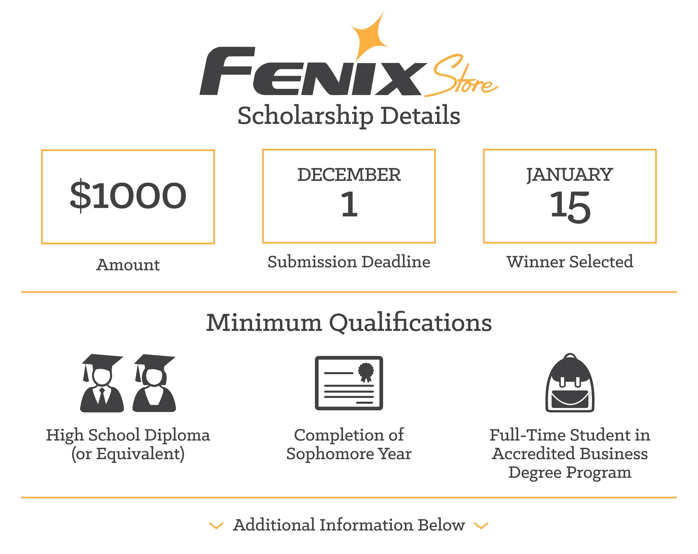 fenix-store-scholarship.jpg
