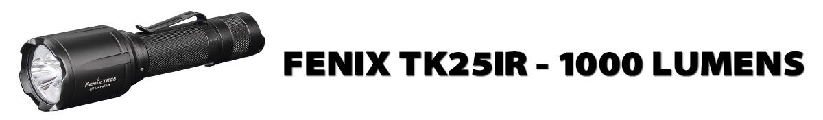 fenix-tk25ir-infrared-leo-flashlight.jpg