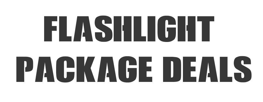 flashlight-deals.jpg