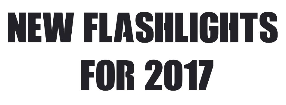 flashlights-2017.jpg