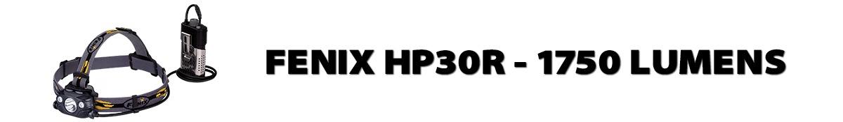 hp30r-17540-lumens.jpg