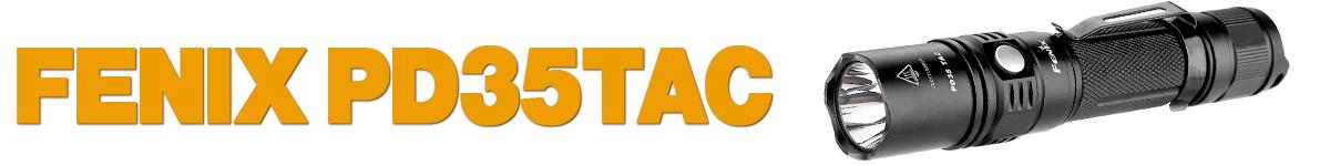 tac-pd35tactical.jpg
