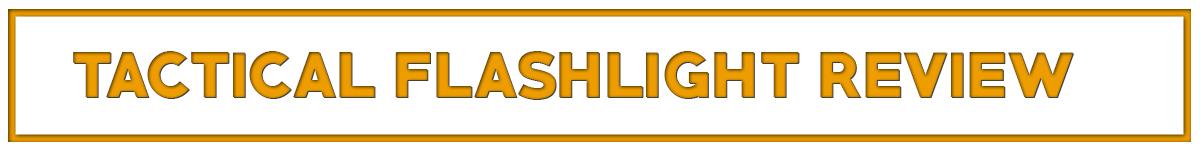 tactical-flashlight-review-logo.jpg
