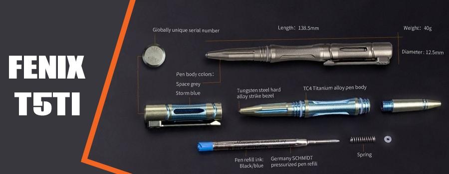tactical-pen-and-light.jpg