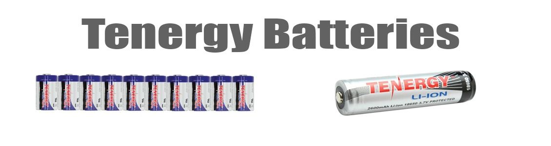 tenergy-batteries.jpg