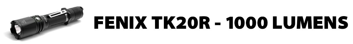 tk20-far-distance.jpg
