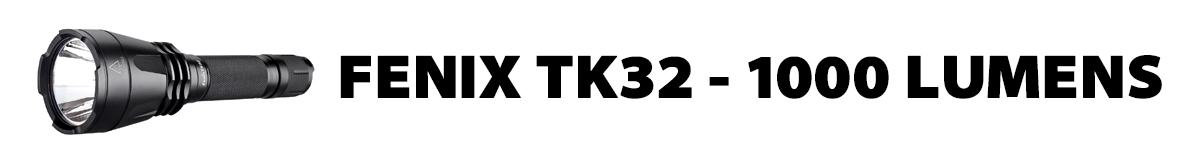 tk32-long-throw.jpg