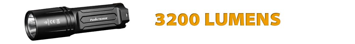 tk35ue-3200-lumens.jpg