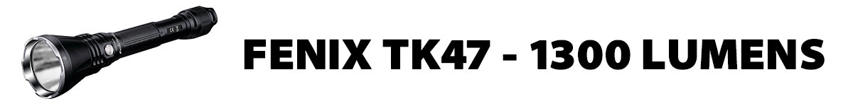 tk47-long-throw.jpg