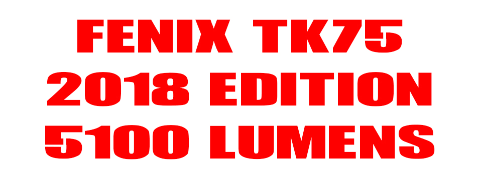 tk75-blog-post.jpg